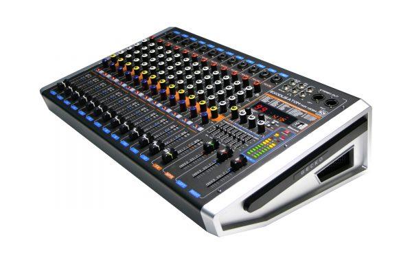 EXODUS-ALPHA-MXR-1800